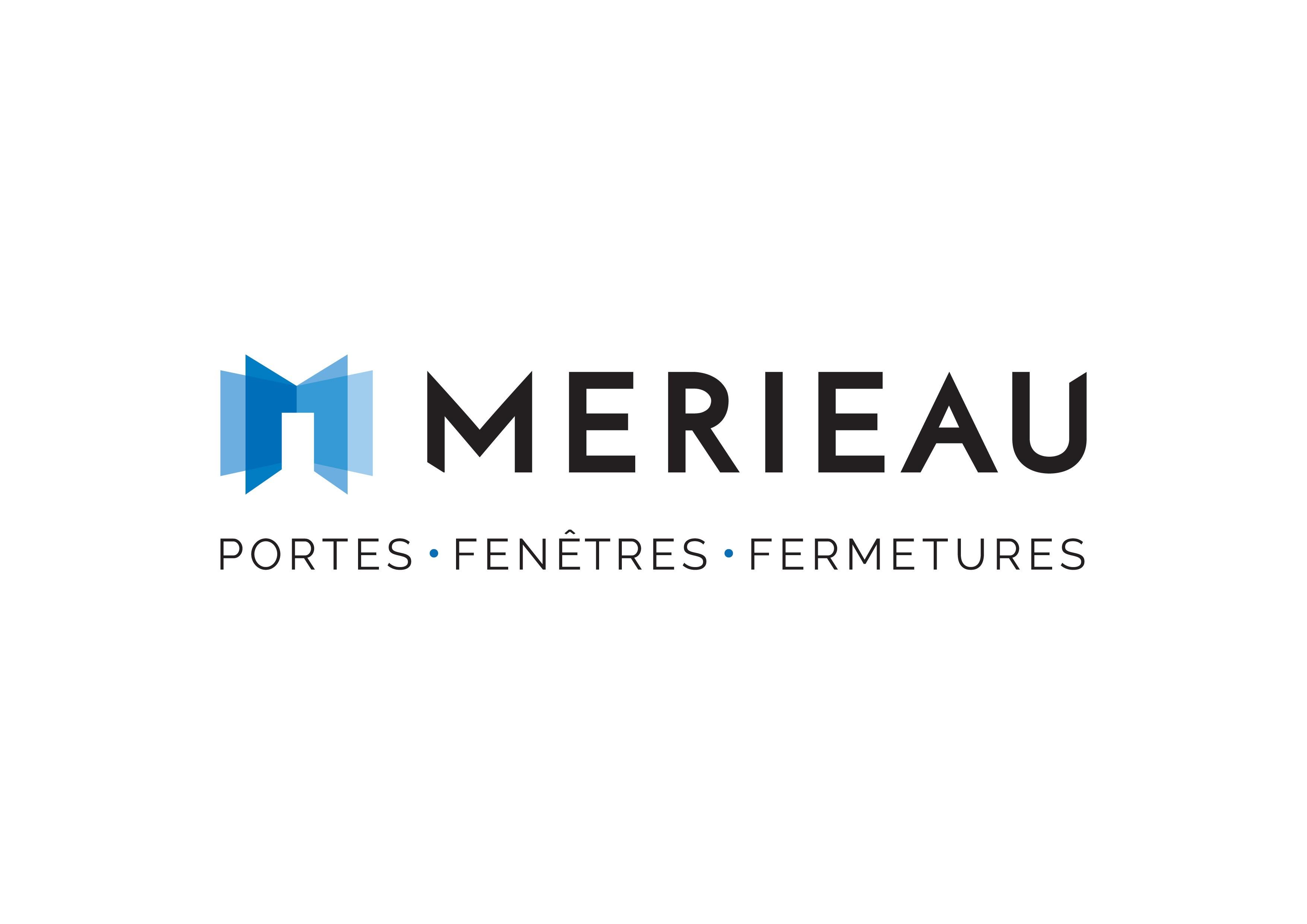 Fenêtres Aluminium à Chaumes En Retz Merieau